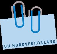 UU Nordvestjylland